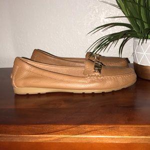 Coach Shoes - COACH Flats 💕🥿💕